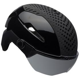 Bell Annex Shield MIPS Pyöräilykypärä , musta